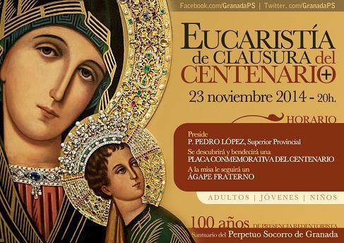 20141119152603-clausuracentenariogranada.jpg