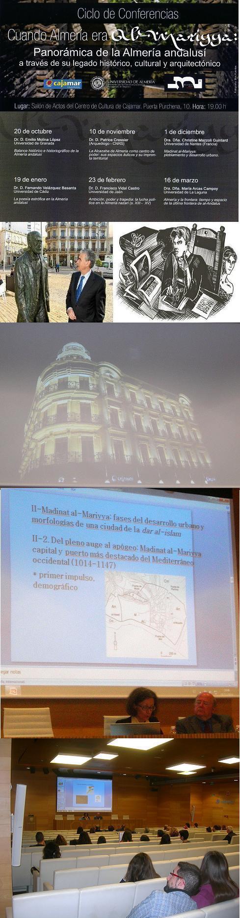 20141201230209-ciclo-de-conferencias-ual-milenio1-12-14.jpg