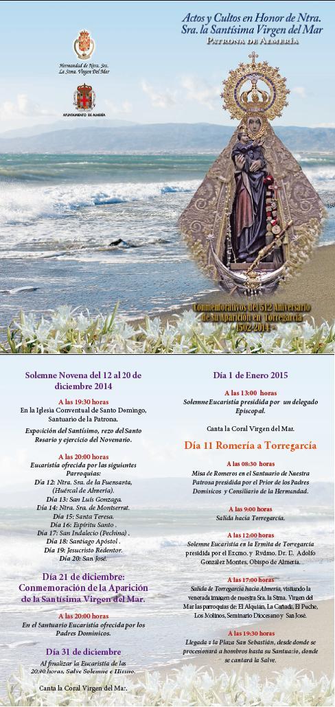 20141205081128-cultos-virgen-del-mar-romeria-2014.jpg