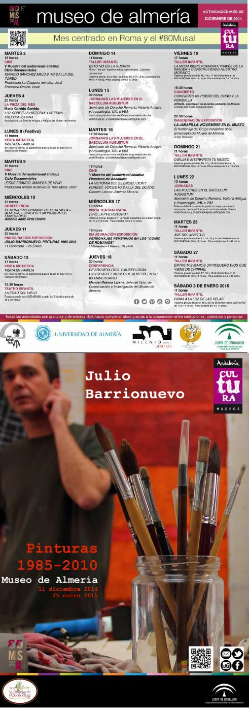 20141205215803-actividades-diciembre-2014-museo-al.jpg