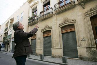 20150114191813-fachadas-de-casas-del-casco-historico-de-almeria.jpg
