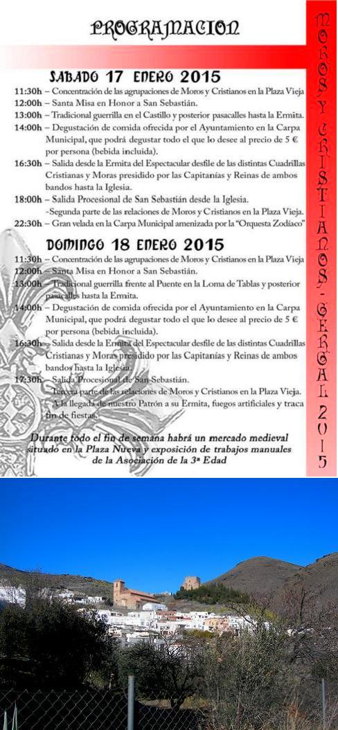 20150117232439-programacion-fiestas-san-sebastian-2015.jpg