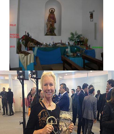20150210173624-parroquia-san-jose-sarah-lark-alemana-indalo-novela-historica-sobre-mojacar.jpg