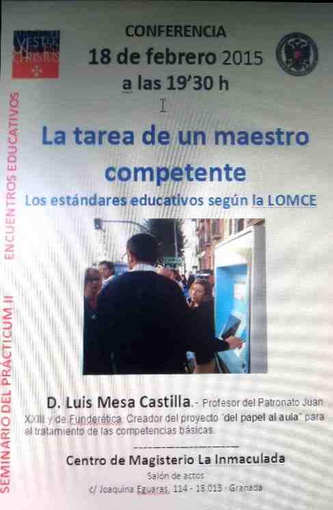 20150218165851-luis-mesa.jpg
