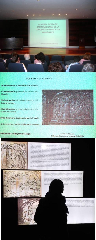20150226230708-capitulaciones-pactistas-belicistas.jpg