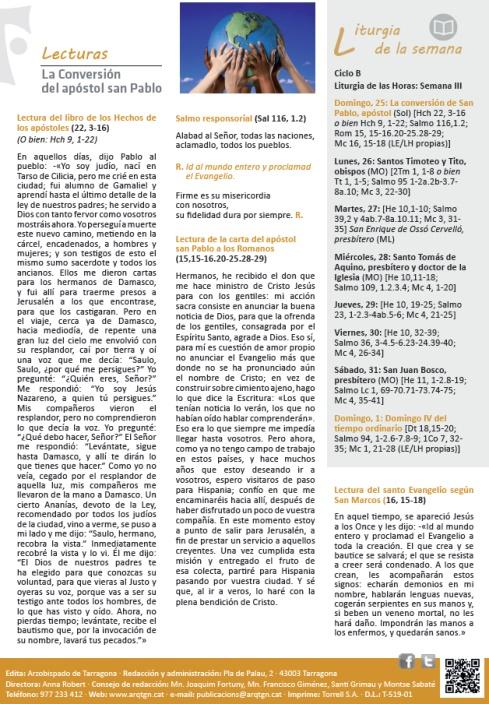 20150308131326-la-conversion-de-san-pablo-apostol-estancia.jpg