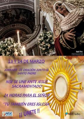 20150313012846-maria-santisima-de-fe-y-caridad.jpg