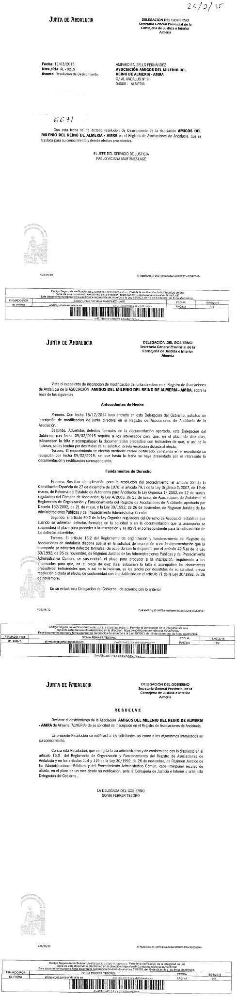 20150409094926-resolucion-sobre-amra-3.jpg