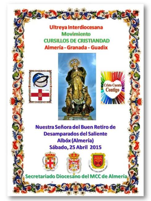 20150419135835-ultreya-interdiocesana.jpg