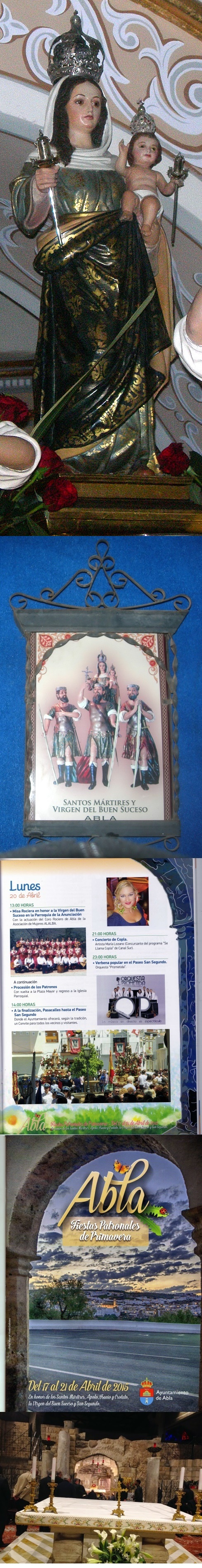 20150422204511-santos-martires-isacio-crotato-y-apolo-y-virgen-del-buen-suceso-paranunciacion.jpg