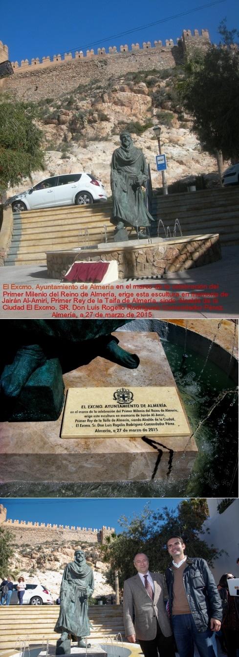 20150608135511-jairan-estatua-placa-en-la-plaza-del-milenio-de-reino-de-almeria.jpg