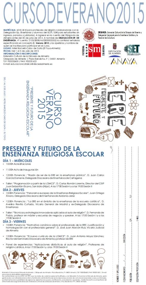 20150616190351-curso-vernao-2015.jpg