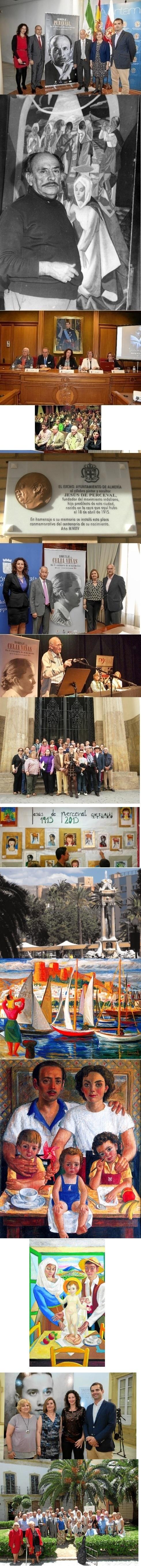 20150622072129-jesus-de-perceval-celia-vinas.jpg