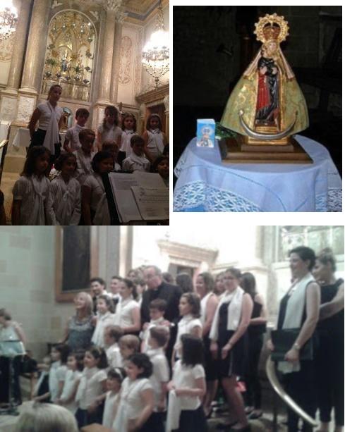 20150625155331-coro-infantil-y-estels-mare-de-deu-del-claustre-mar.jpg