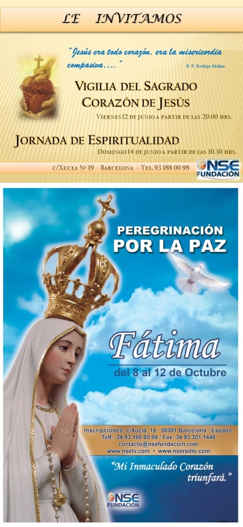 20150625163236-sagrado-corazon-de-jesus-peregrinacion-fatima-2015.jpg