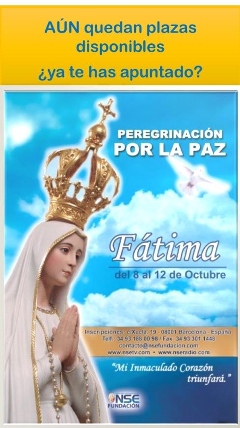 20150928105623-peregrinacion-a-faima-2015.jpg