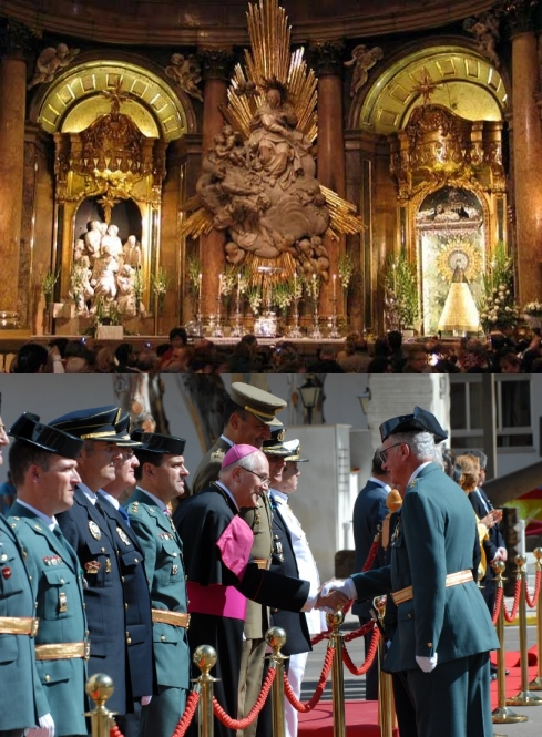 20151016110648-capilla-del-pilar-devocion-a-los-7-conversos-g.c..jpg