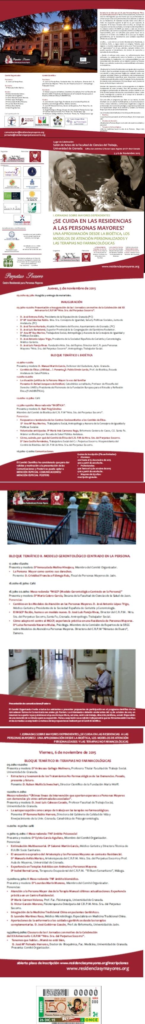 20151117062525-santa-fe-jornadas-programa-2015.jpg