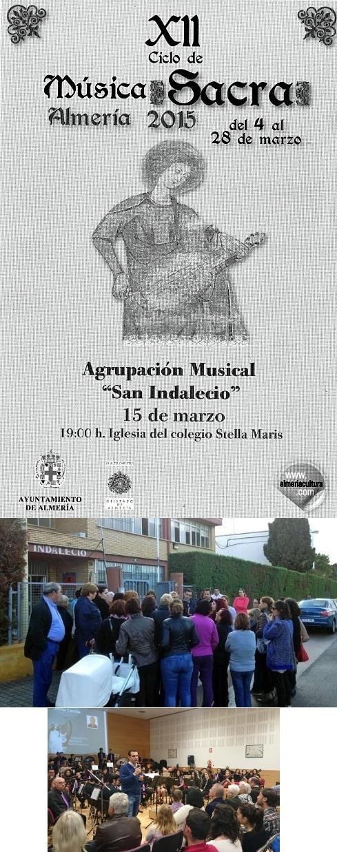 20151124074152-agrupacion-musical-san-indalecio-del-ceip.jpg