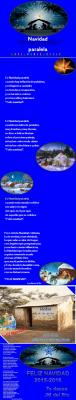 20151225163001-navidada-paralela.jpg