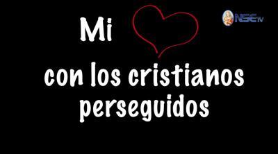 20160219064730-persecucion-de-cristianos.jpg