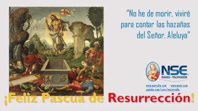 20160329131214-feliz-pascua-de-resurreccion-2016.jpg