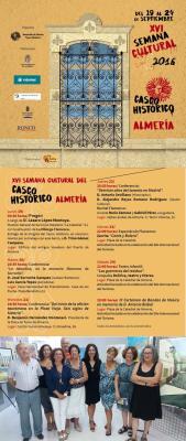 20160915163329-scultural-casco-historico-2016.jpg