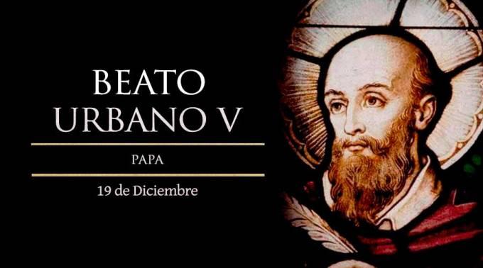 20161219203355-beatourbano-19diciembre.jpg