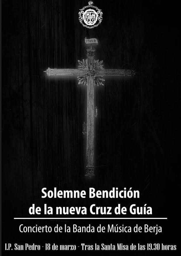 20170317110907-presentacion-cruz-guia.jpg