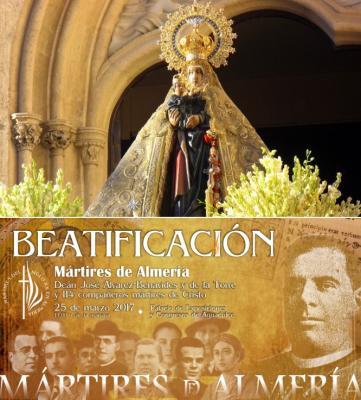 20170323033541-beatificacion-aguadulce.jpg