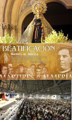 20170326200703-beatificacion-aguadulce-.jpg