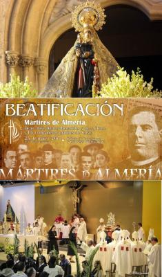 20170328194621-beatificacion-aguadulce.jpg