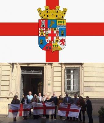20170331194658-bandera-de-almeri-769-a-cruz-de-s.-jorge.jpg