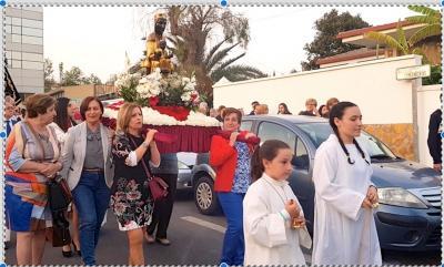 20170430050235-procesion-moreneta-parroqui-al.jpeg