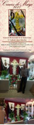 20170430154405-cruces-de-mayo-santa-cena2017.jpg