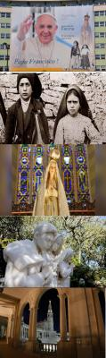 20170510072554-peregrinaje-papal-a-fatima-2017.jpg