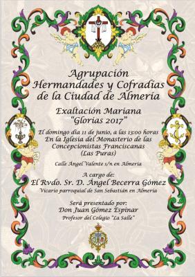 20170606171711-cofradias-almeria-11-5-17.jpeg