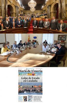 20171028134409-catataluna-declara-la-independencia.jpg