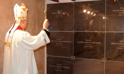 20171114212201-la-iglesia-de-las-salinas-lugar-de-petegrinacion-martirial.jpg