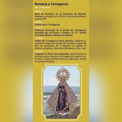 20180114115142-diptico-actividades-romeria-torregarcia-2018.jpg