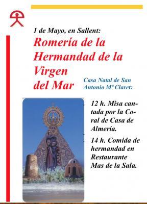 20180412042121-cartel-romeria-1-5-18.jpeg