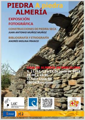 20180611115127-almeria-piedra-a-piedra.jpeg