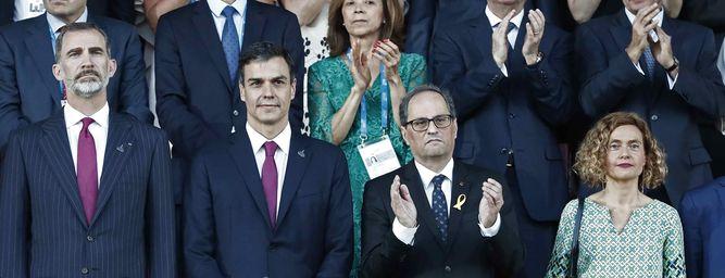 20180623074241-vi-presidente-generalitat-territorial-tarragona-1256885174-86251447-667x256.jpg