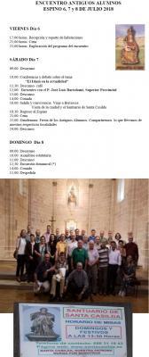 20180711165031-espino-encuentro-2018.jpg