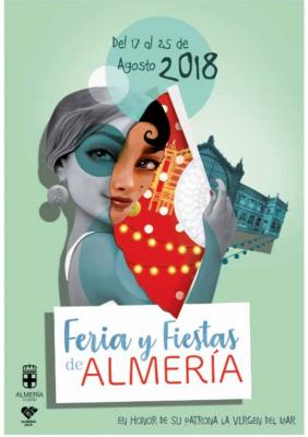 20180807190126-feria-cartel-2018.jpeg