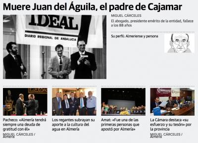 20181201201849-ideal-juan-de-aguila.jpeg