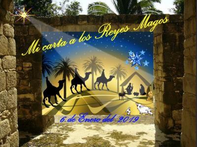 20190103111214-carta-reyes-magos.jpeg