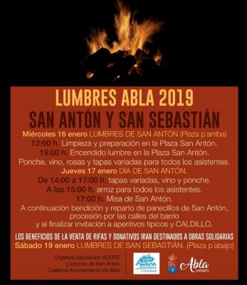 20190111175116-lumbres-abla-2019.jpeg