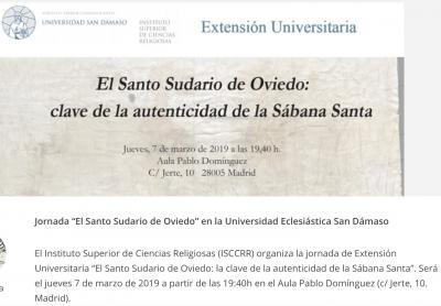 20190306113323-santo-sudario-oviedo-6-3-19.jpg