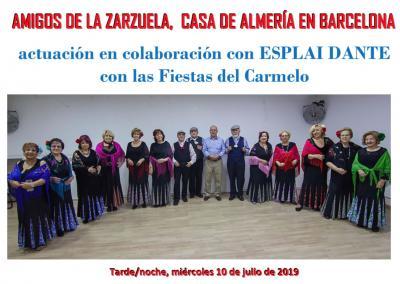 20190616030446-amigos-de-la-zarzuela-cab.jpg